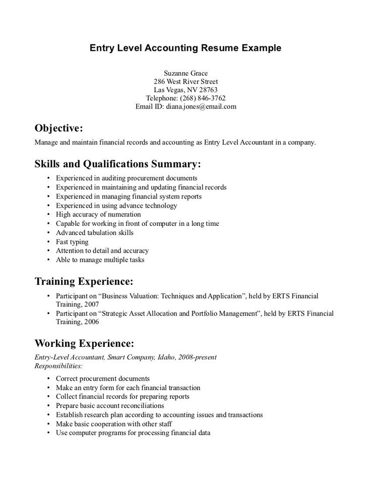 Entry Level Cover Letter Software Engineer Intern Cover Letter