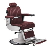 23 best images about Barber chairs on Pinterest | Hercules ...