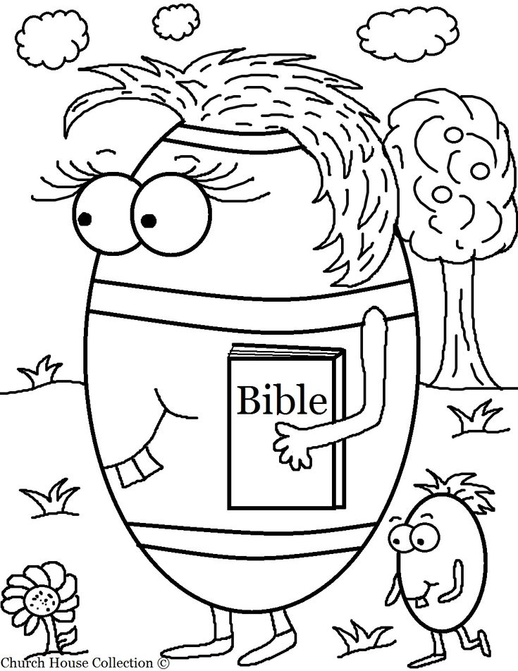17 Best images about Sunday School Coloring Pages- Bible