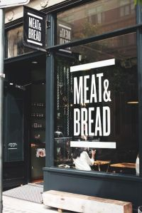 25+ best ideas about Store front design on Pinterest ...