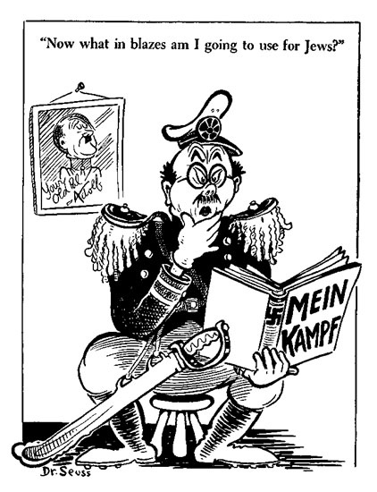 10 Best images about WW2 Political Cartoons on Pinterest