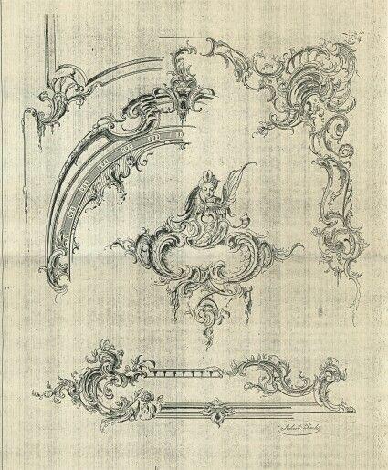 1000 images about Dies und Das 18 Jahrhundert on Pinterest  Louis xvi Old london and British