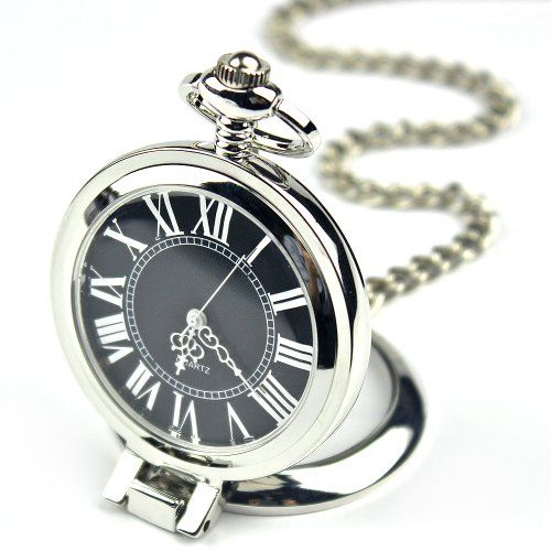 1000 Images About Cheap Pocket Watches Under 50 On