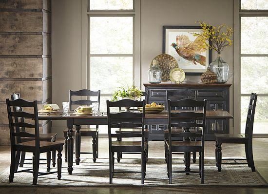 1000 images about Kitchen Table on Pinterest  Santa cruz