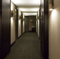 1000+ images about Condo Hallway Ideas on Pinterest
