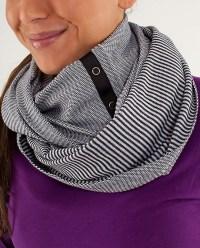 1000+ images about Lululemon vinyasa scarves on Pinterest