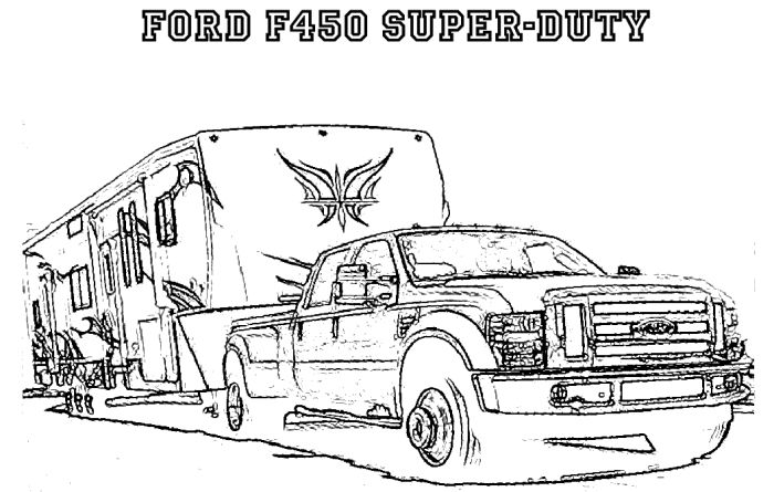 see more fords for sale on hemmings com