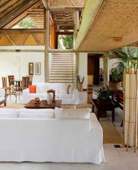 33 best images about Philippine Beach House Ideas ...