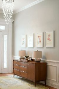 Best 25+ Foyer paint colors ideas on Pinterest | Foyer ...