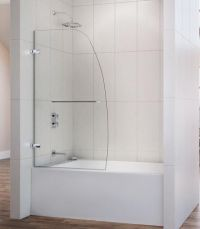 25+ best ideas about Glass Shower Enclosures on Pinterest ...