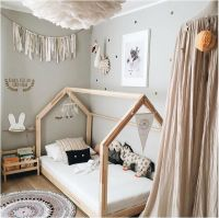 Best 25+ Toddler room decor ideas on Pinterest | Toddler ...