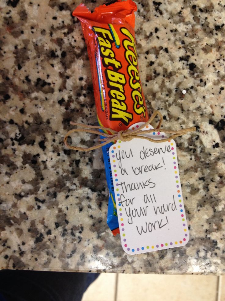 17 Best Images About Candy Grams On Pinterest