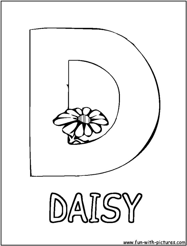46 best images about Daisy Girl Scouts Clip Art, Coloring