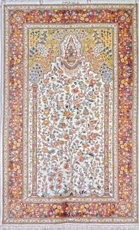 17 Best images about Oriental rugs on Pinterest   Persian ...