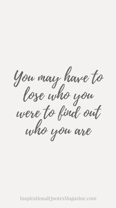 17 Best Inspirational Quotes About on Pinterest