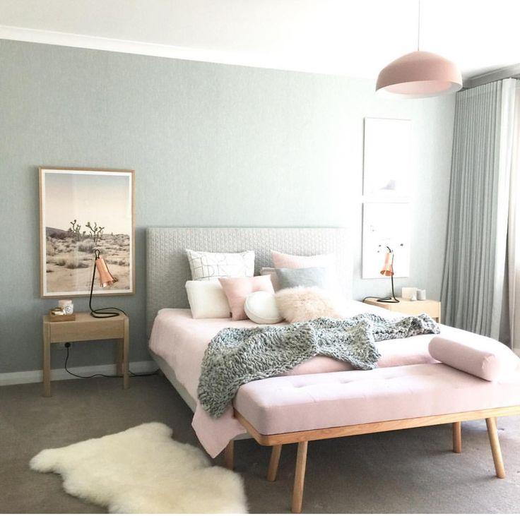 25+ Best Ideas about Pastel Home Decor on Pinterest