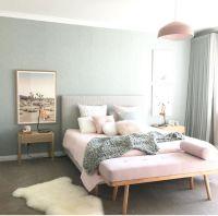 25+ Best Ideas about Pastel Home Decor on Pinterest ...