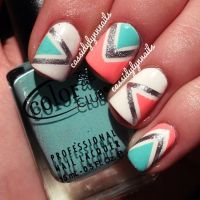17 Best images about THE MOST POPULAR NAILS AND POLISH on ...