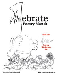 1000+ images about Shel Silverstein lesson ideas on
