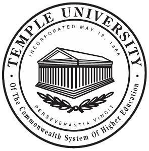 18 best images about Temple University Owls on Pinterest