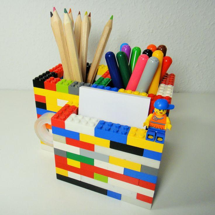 Lego Ideen Zum Nachbauen die besten 25 lego duplo haus ideen auf pinterest lego bauanleitungen