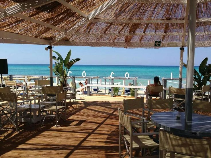 1000 images about SALENTO DREAM EXPERIENCE ITALY on Pinterest  Belle Beach party and Natale