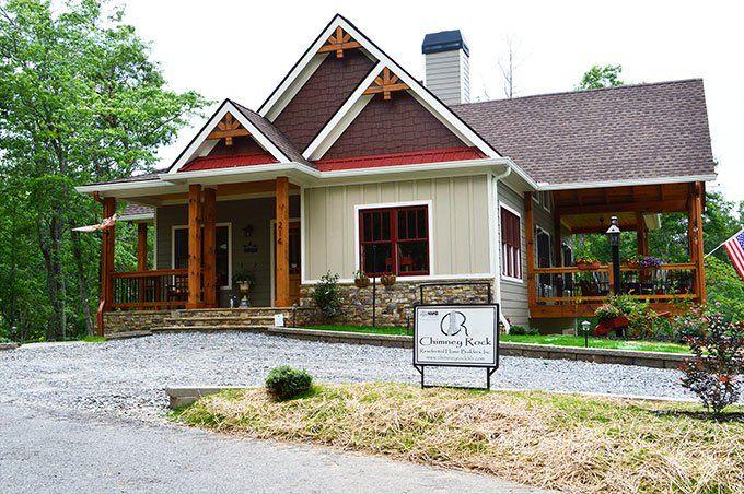 Best 25+ Lake House Plans Ideas On Pinterest
