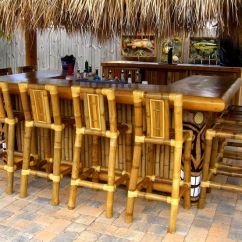 Big Kahuna Beach Chair Trip Trap 15 Best Images About Tiki Hut Backyard Ideas On Pinterest | Curtains, Outdoor Curtains And Signs