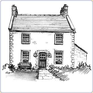 drawing drawings sketch houses building sketches simple graphic pencil draw line artist illustration basic portrait portraits buildings sketching clip clipart