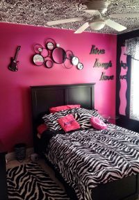 307 best images about Zebra Theme Room Ideas on Pinterest ...