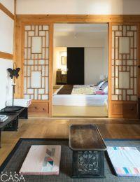 Traditional Korean Interior Design | www.imgkid.com - The ...