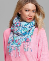 1000+ images about Lilly Pulitzer Murfee Scarves on Pinterest