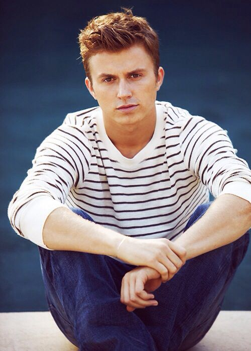 25 Best Ideas About Kenny Wormald On Pinterest Miles Teller
