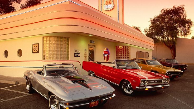 Cool Wallpapers For Boys Of Money And Cars Cars Plymouth Corvette Roadrunner Pontiac Gto Wallpaper