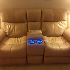 Kitchen Measuring Tools Knobs And Handles Comfy Couch With Heated Seats Light Up Cup Holders ...