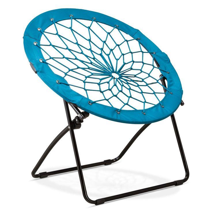 17 Best ideas about Bungee Chair on Pinterest  Teen