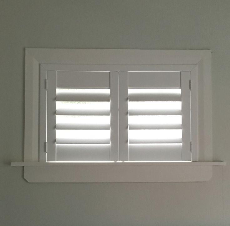 best basement window treatments ideas on pinterest basement apartment decor basement windows and basement apartment
