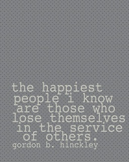 253 best Quotes on Service & Kindness images on Pinterest