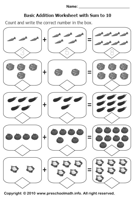 17 Best images about INTEGRATING MATH on Pinterest