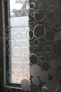 34 best images about Window Films and Frosting on ...