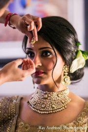 ideas indian wedding