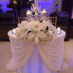 Beach Chairs Big Lots Gabriel Gundacker Metal Vine 25+ Best Ideas About Bride Groom Table On Pinterest | Grooms Table, Bridal And Sweetheart ...