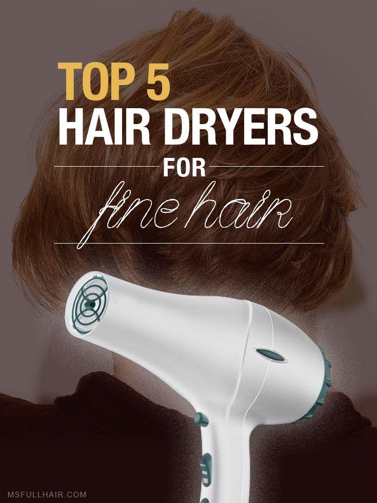 1000 Ideas About Fine Hair On Pinterest Haircuts Hair