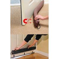 1000+ ideas about Door Stopper on Pinterest | Door Stop ...