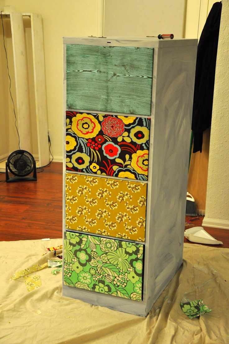17 Best images about decoupage funiture on Pinterest  Hand painted furniture Furniture and