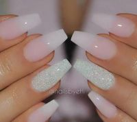 17 Best images about Nails on Pinterest | Nail art designs ...