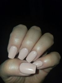 Best 20+ Short ballerina nails ideas on Pinterest ...