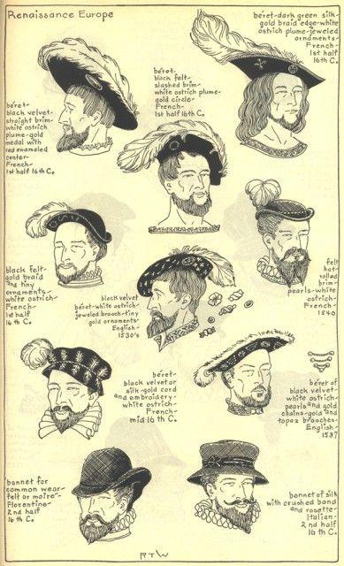 25 Best Ideas About European Hairstyles On Pinterest Triple G