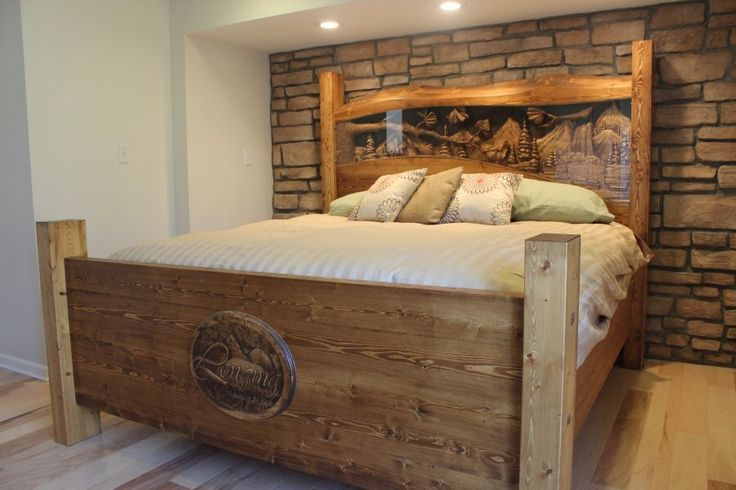 17 Best Images About Headboard On Pinterest Old