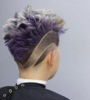 ideas men's mohawk